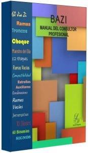 Manual del Consultor Profesional de BaZi