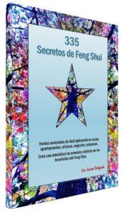 335 Secretos de Feng Shui