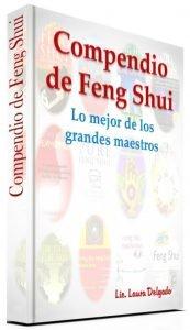 Compendio de Feng Shui