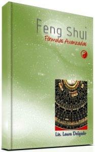 Feng Shui – Fórmulas Avanzadas