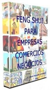 Feng Shui para Empresas – Comercios – Negocios