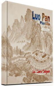 Luo Pan – Plantilla