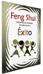 Feng Shui: Utilizando las Estrellas Anuales para el Éxito