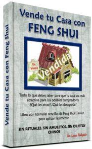 Vende tu casa con Feng Shui